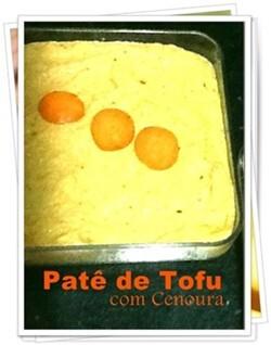 Soja e os Benefícios do Tofu