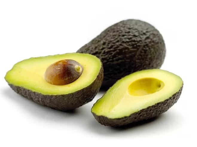 O Mito do Abacate