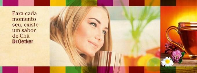 Nesse frio nada como tomar chá. Qual o chá perfeito para você? Você sabe?