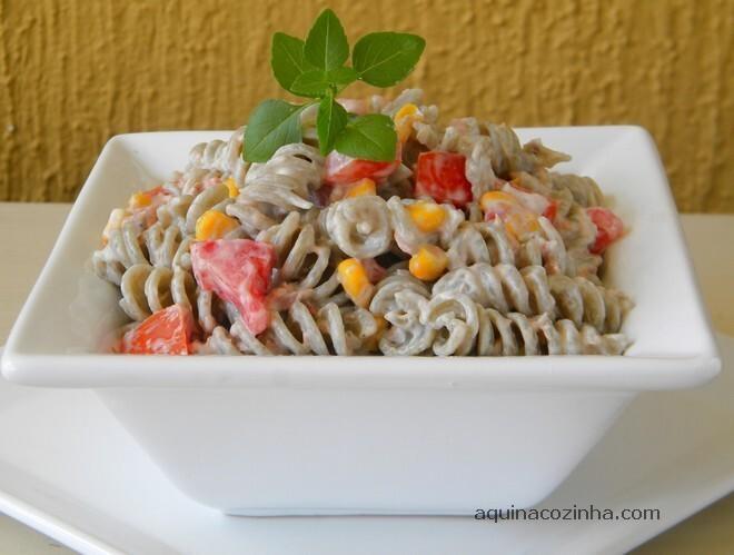 saladas de verduras e legumes tudo gostoso