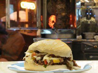 www de carne de churrasco grego