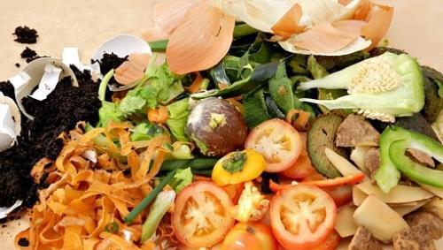 Dez formas  de Reaproveitar os alimentos