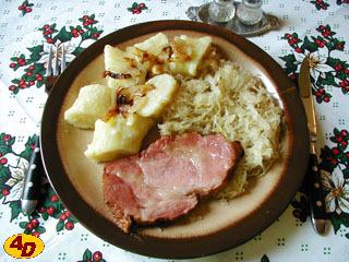 Česká klasika snadno a rychle
