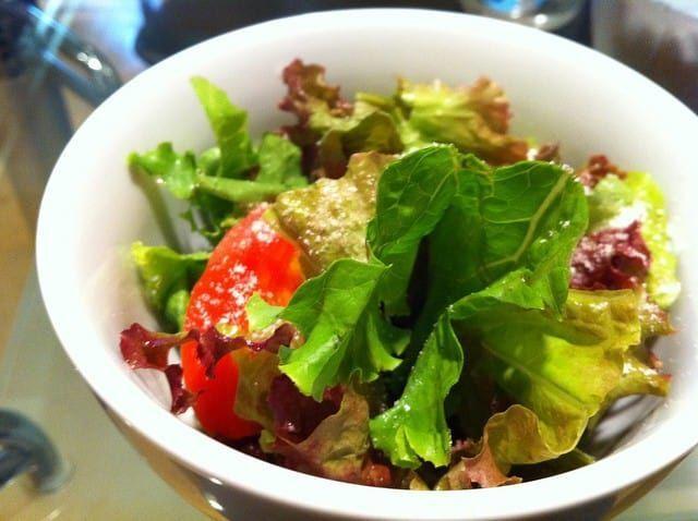 5 Claves para inculcar una dieta saludable a tus hijos