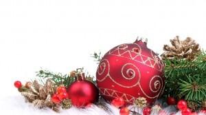 Especial: Navidad en CLH