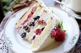 como fazer massa de bolo igual bolo de padaria