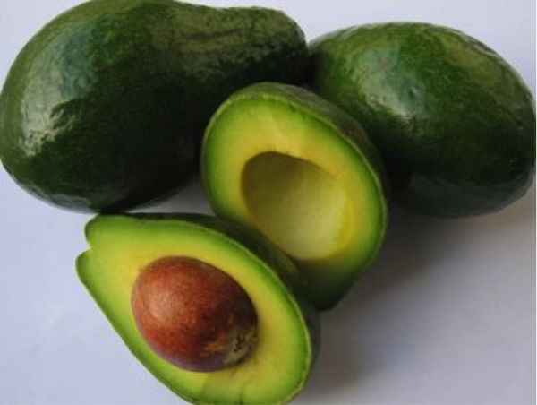 Benefícios do abacate na Alimentação