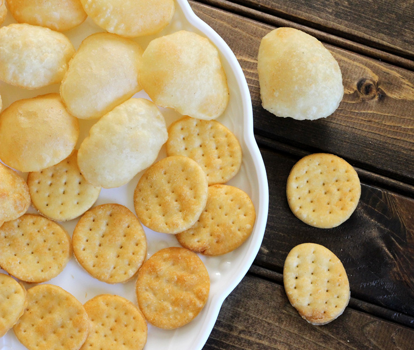 PURIS FOR CHAT