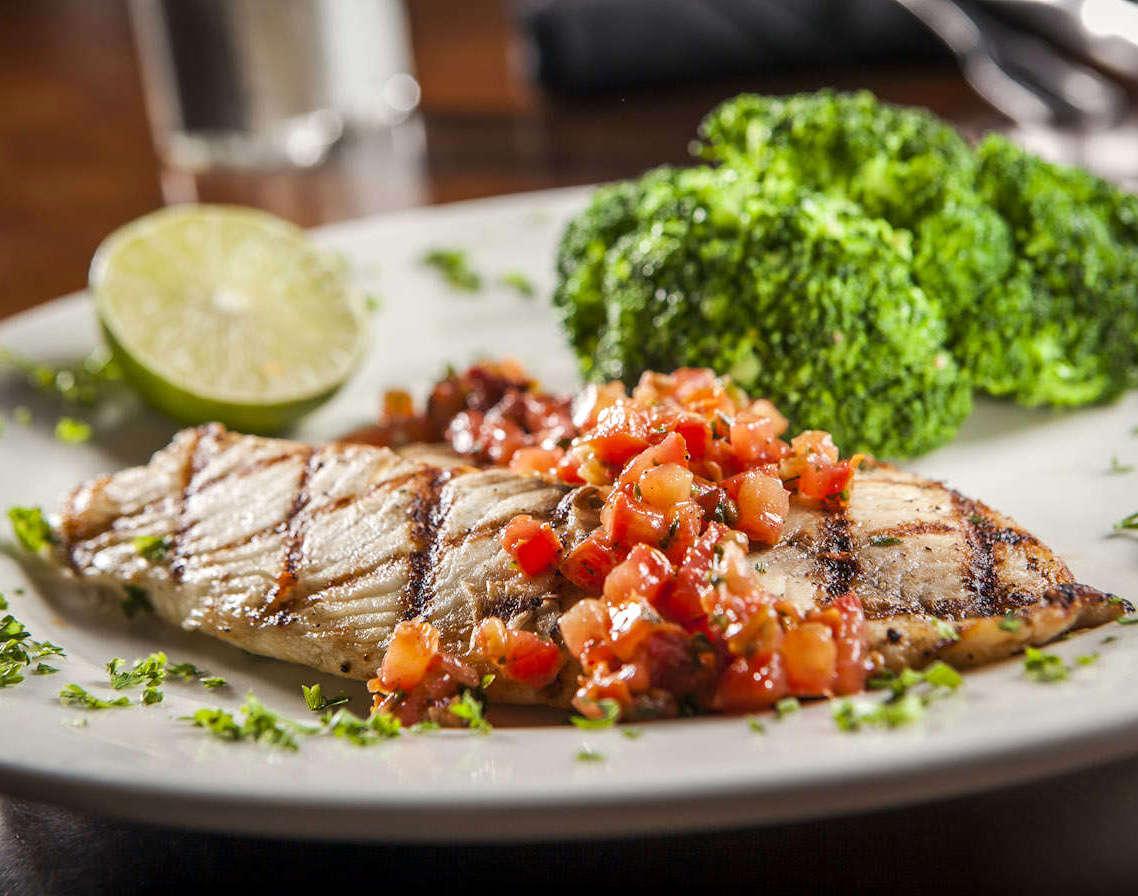 Restaurant Week: refeições incríveis (e saudáveis!) por até R$ 49,90