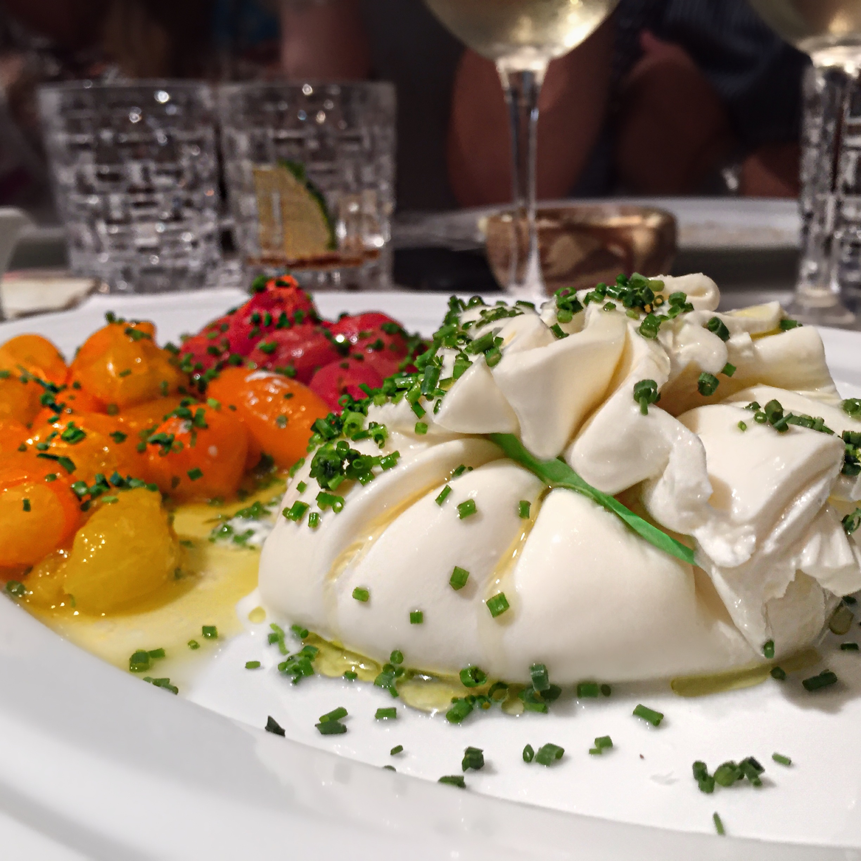 12 melhores restaurantes italianos de São Paulo