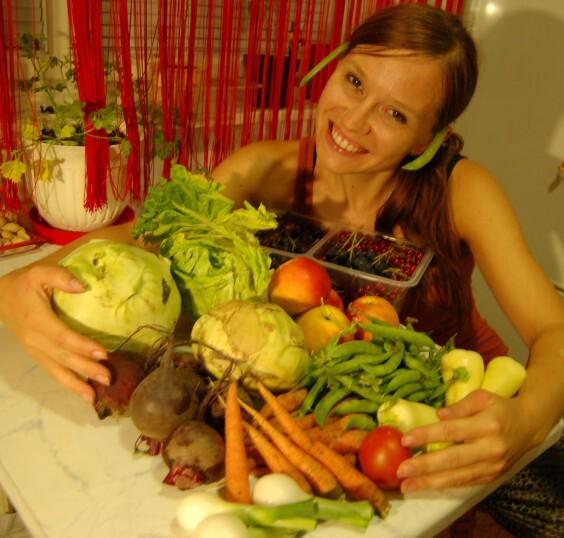 Jesť, či nejesť po cvičení? Spoznajte výborné tipy pre ženy v každom veku od inštruktorky a fitness maniačky Lucie Méresovej