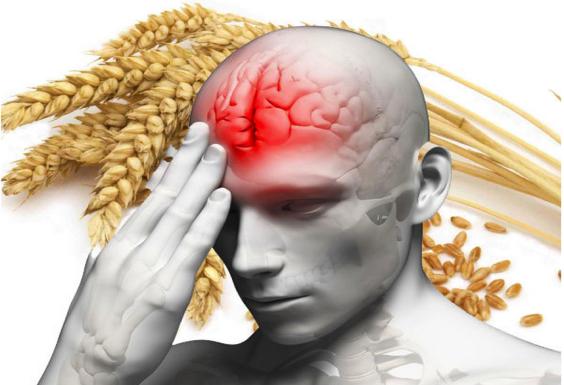 Nezabíjajme našu inteligenciu nevhodnými potravinami!