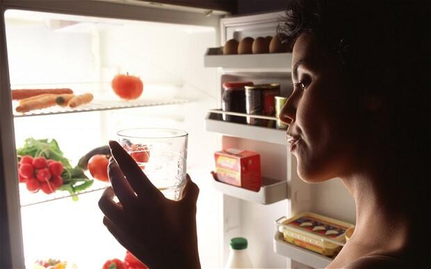 Kedy a čo jesť po cvičení? Hoci aj neskôr večer…