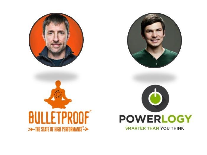"""Odhalenie pravdy: """"Bulletproof""""- Power Coffee s maslom nie je pre každého!"""