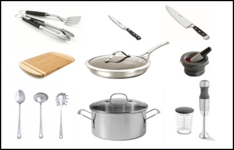 5 najväčších chýb varenia vo vašej domácnosti