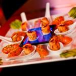 Izakaya – Festival Gastronômico Oriental em BH