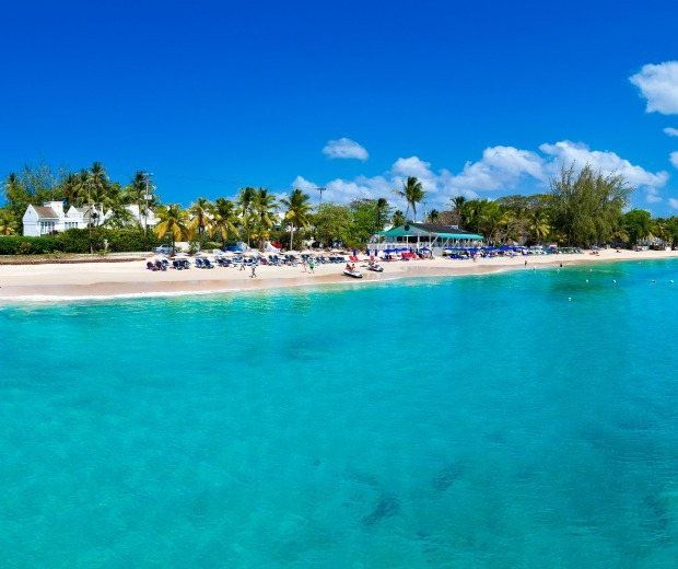 Winter sun in Barbados: 10 reasons why this Caribbean island is a lot more than just Sandy Lane