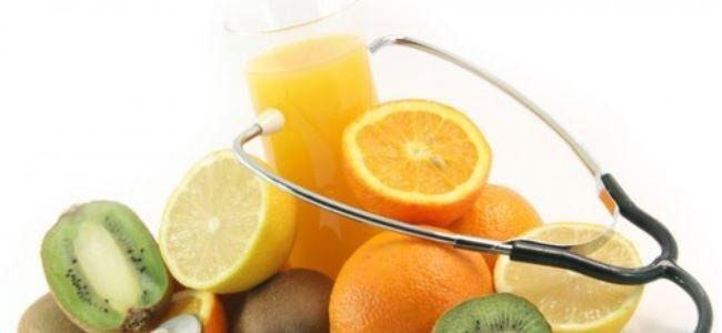 Oito alimentos que ajudam a reduzir a pressão arterial