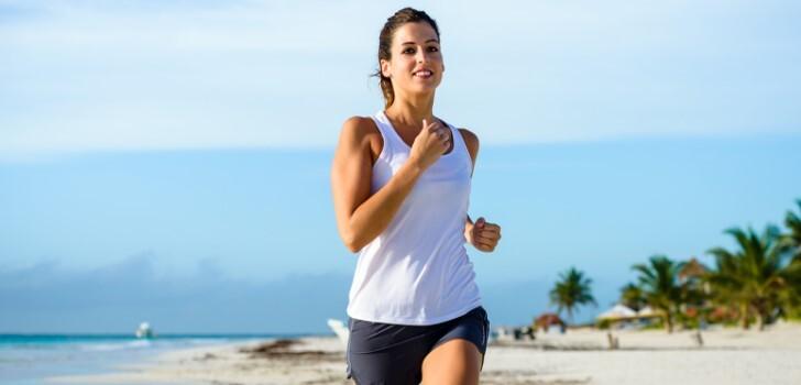 8 Passos para você se apaixonar pela corrida
