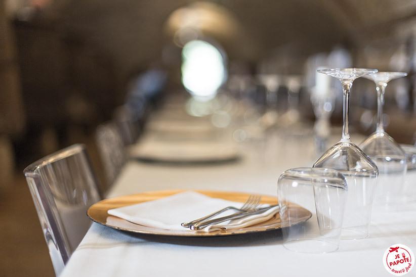 Où manger à Milan ? Mes bonnes adresses