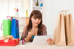 Is buying online the best option?