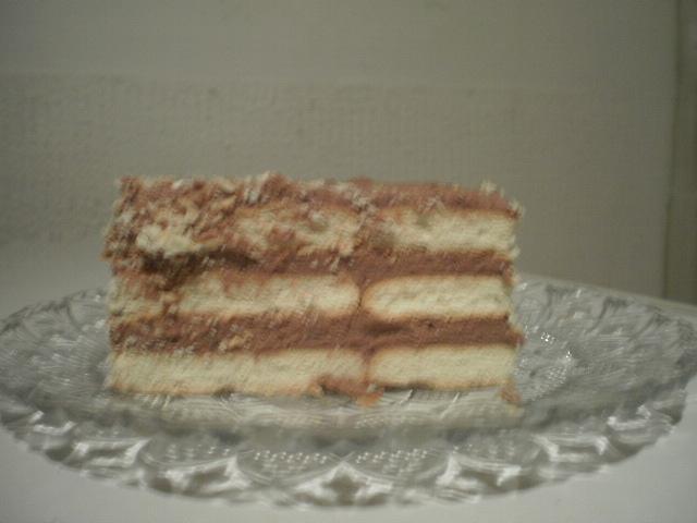 fil za torte sa pudingom