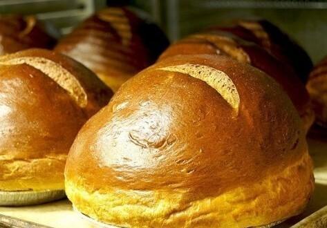 como hacer pan de huevo chileno