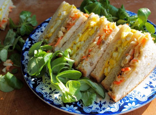 jubilee coleslaw recipe
