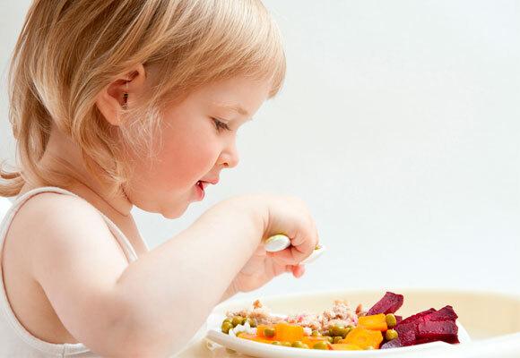 7 pratos de comida de criança: dicas, sugestões e observações