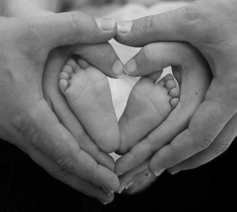 14 atitudes diárias cheias de amor pra você fazer com seu filho