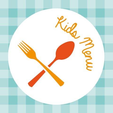 Menu Kids do Restaurante America, o que escolher?