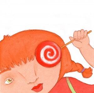 8 frases de deixar o cabelo em pé quando falamos de alimentação infantil