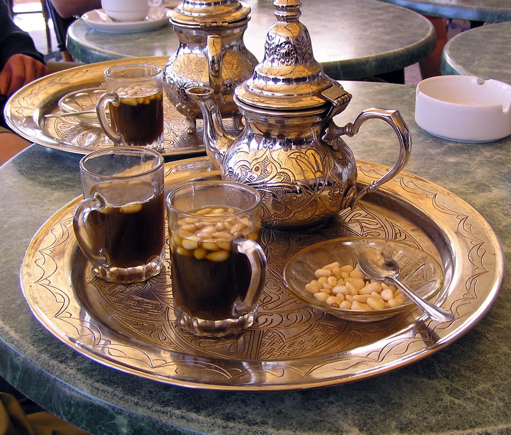 Cuisine tunisienne : l'eau à la bouche entre la tradition ancestrale et les héritages culturels