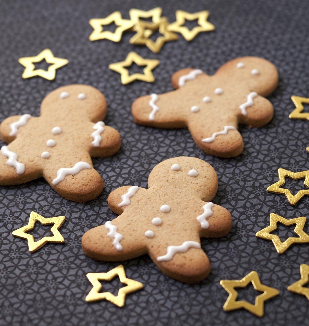 Top 30 des recettes les plus vues en décembre 2014