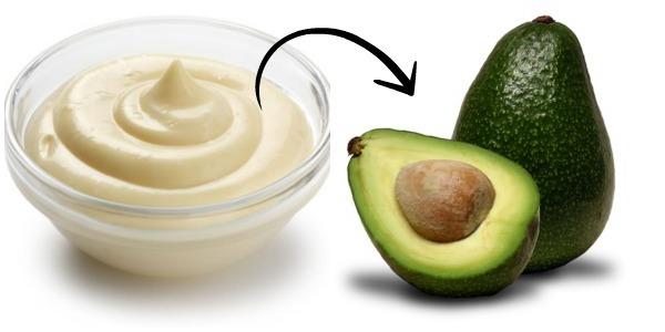 10 trucos sencillos para comer más sano (y liviano)