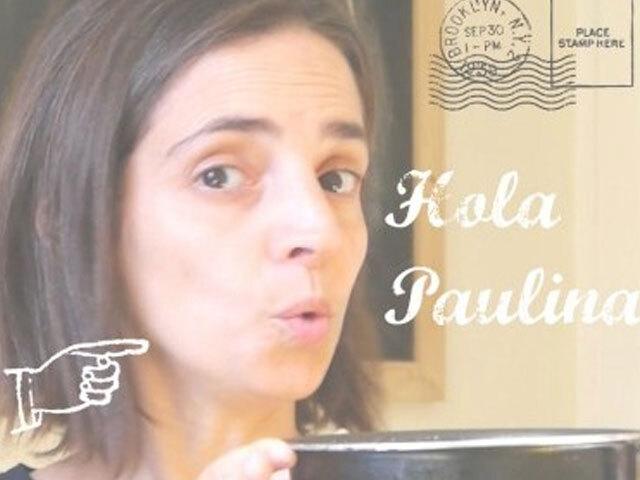 ¿Es negativo para la pareja que usar bolsa de agua caliente en la cama?: Hola Paulina #08