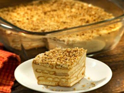 Torta de Amendoim 05