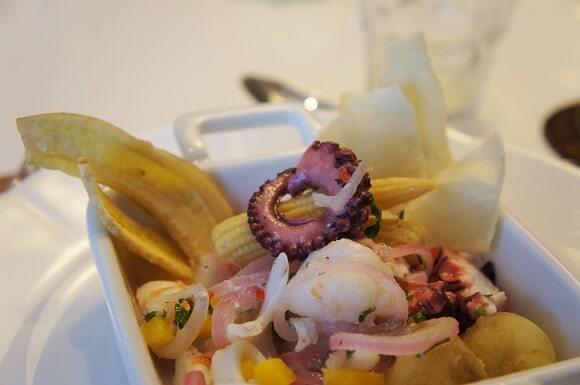 Ceviche 09