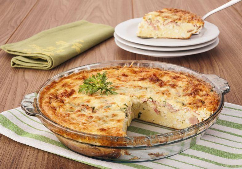 Omelete ao Forno 04