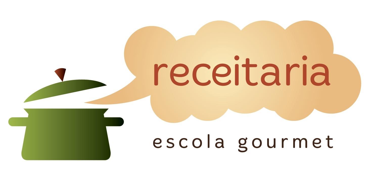 Receitaria – Escola Gourmet apresenta cursos para julho
