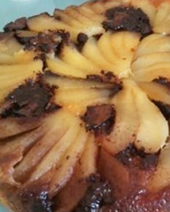 tarte de natas receita portuguesa