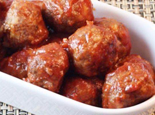 simples carne moida com esparguete