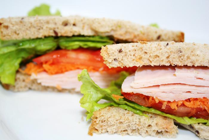 8 dicas simples para ter uma alimentação saudável