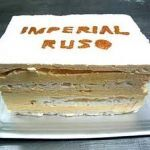 Imperial ruso