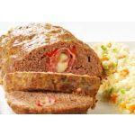 palmitos con carne