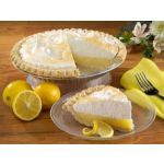 pie de limon nestle