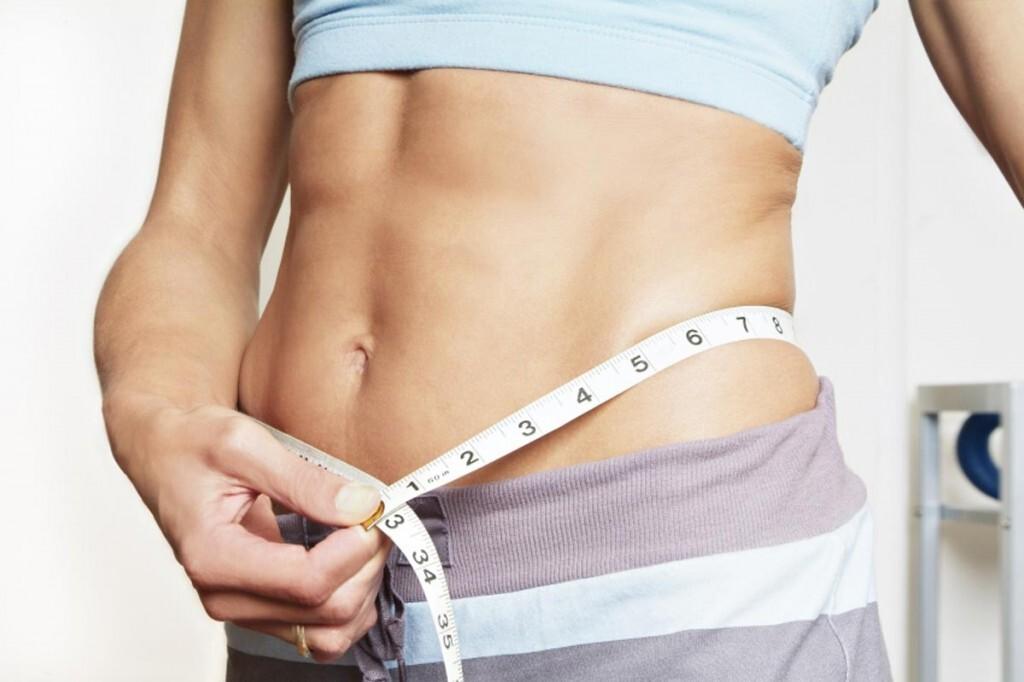 Para você que vive brigando com a balança veja estas 5 dicas simples para emagrecer e perder barriga