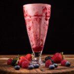 Dieta Japonesa Para Emagrecer 8 Quilos em 7 Dias – Cardápio e Dicas