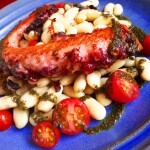 Espaço Gastronômico Mercearia do Mediterrâneo abre as portas na Chácara Flora