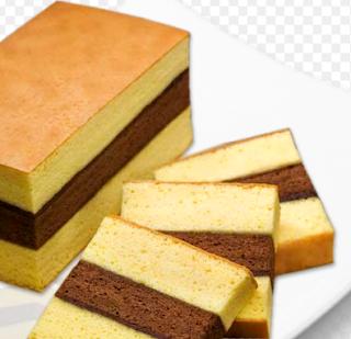 resep kue lapis surabaya ala hotel